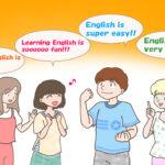 very(とても)をいろんな英語で言いたい!