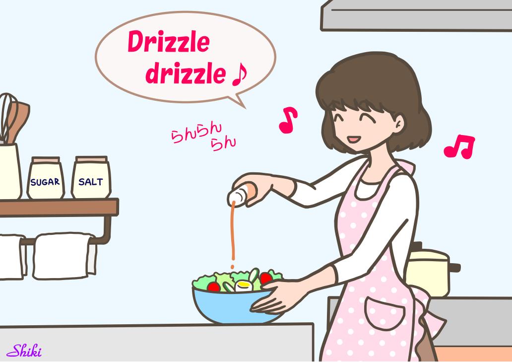 drizzle2