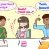 インド人は日本人女子の〇〇が好き!?